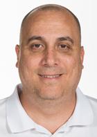 Eric Alfasi