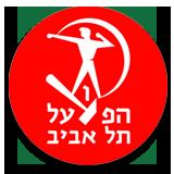 הפועל SP מצר תל אביב