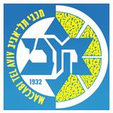 מכבי פוקס תל אביב