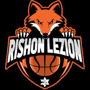 Maccabi Effie Capital Rishon Lezion
